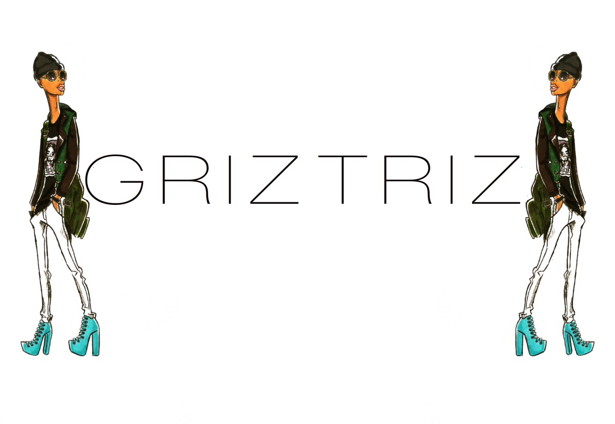 GRIZTRIZ