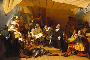 homeschool american history pilgrims thanksgiving