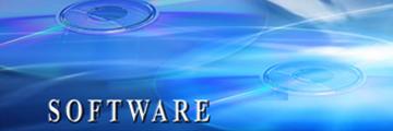 Free software, software download, download software, down soft,