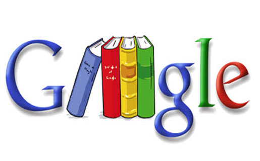 Google continues with the digitization of the world inheritance