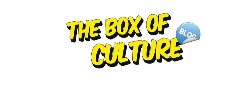 The Box of Culture