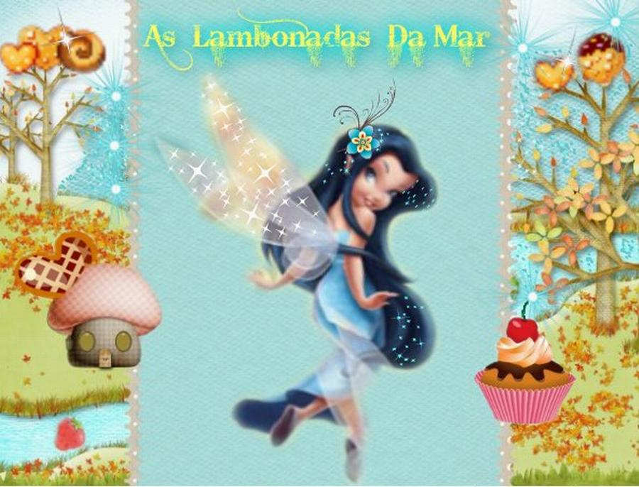 AS LAMBONADAS DA MAR OURENSE