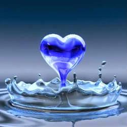 http://manfaatnyasehat.blogspot.com/2014/08/manfaat-air-putih-untuk-kesehatan-dan.html
