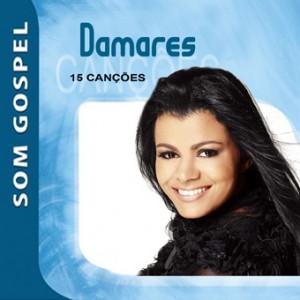 Damares   Som Gospel 2011