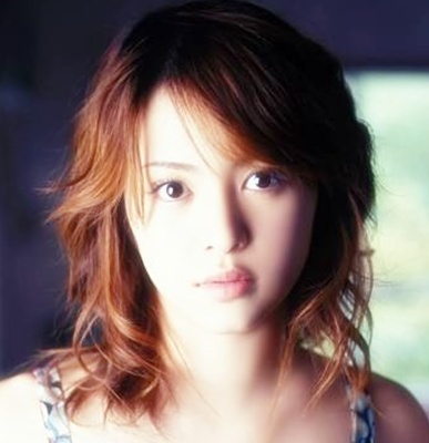 Permalink to Model Rambut Wanita Jepang Tradisional