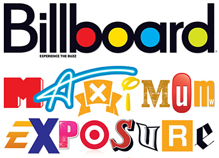 Billboard_Exclusive_October_Chart