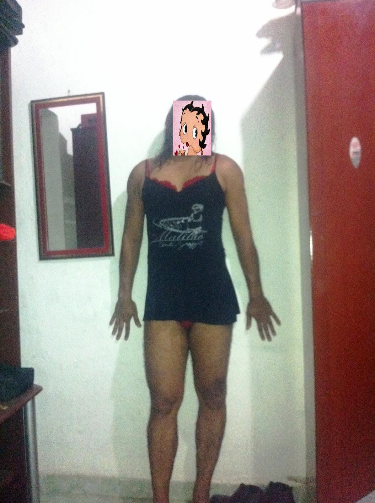Adriana Kelly nude 39