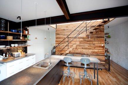 les sans ouate l actualit du 21 janvier 2012. Black Bedroom Furniture Sets. Home Design Ideas
