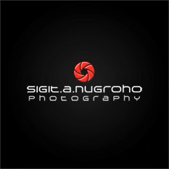 sigitanugroho.com