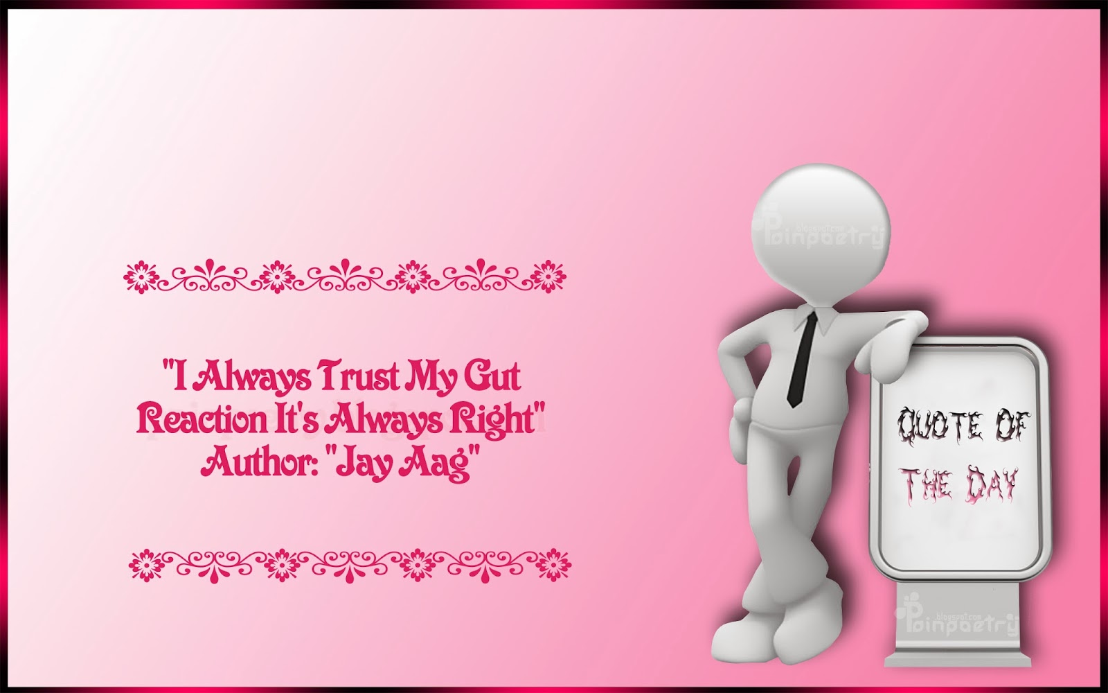 Quotes-Of-The-Trust-Image-Photo-Wallpaper-Wide-HD