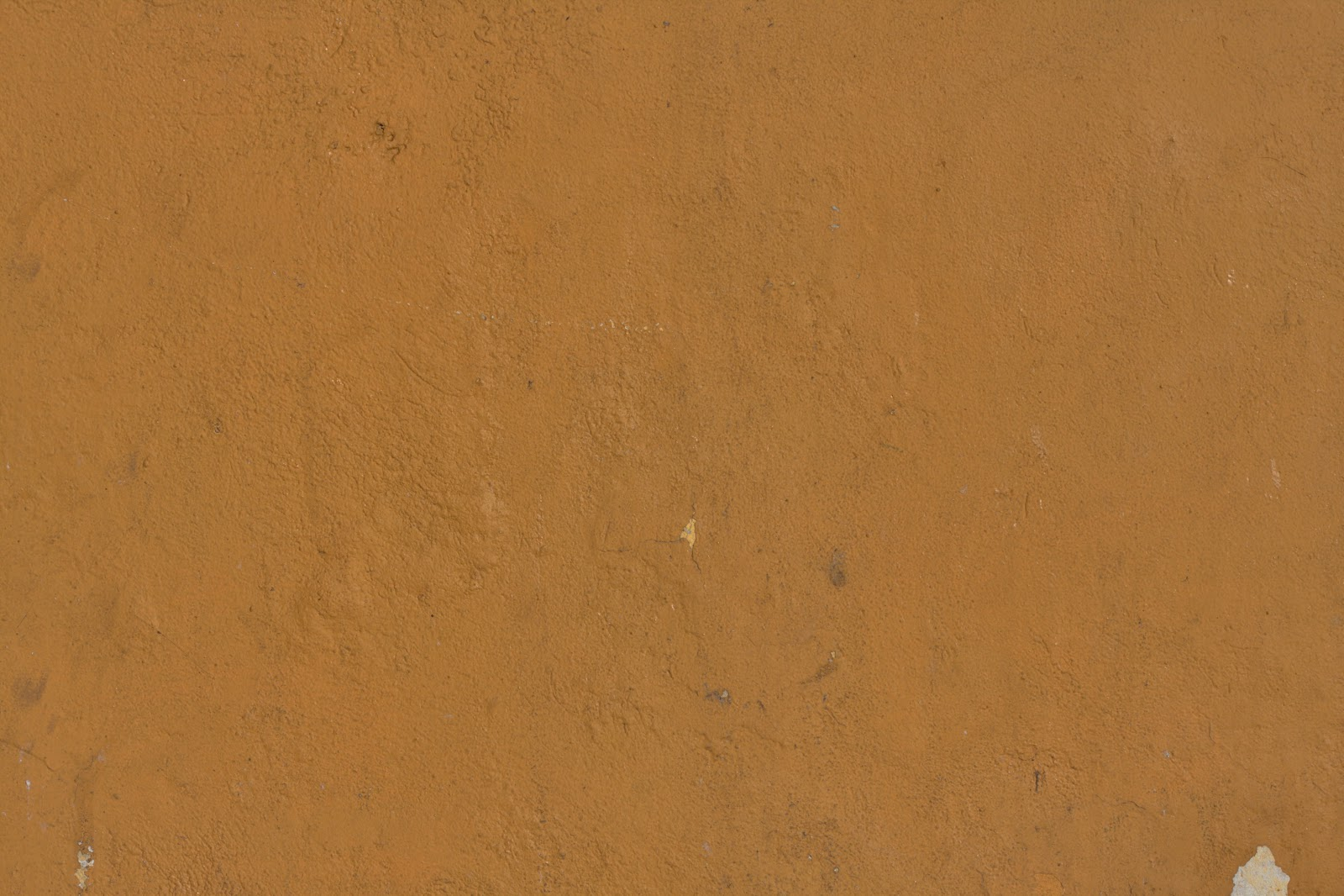 Wall stucco orange dirt texture 4770x3178 resolutuion