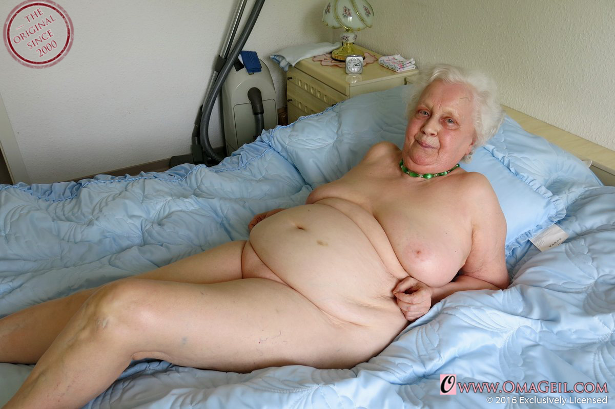 Hot Granny Porn Pictures and Vids - Free Granny and Mature ...