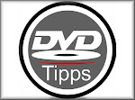 DVD-Tipps