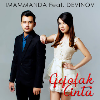 Imammanda - Gejolak Cinta (feat. Devinov) on iTunes