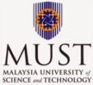 Malaysia University of Science & Technology