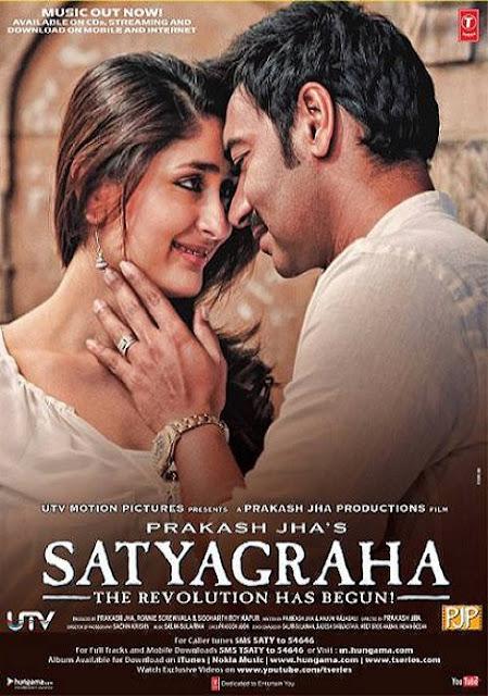 SatyaGrah 2013 Full Hindi Movie Single Direct Download Link or Watch Online HD 720P Brrip coming Soon RequestForDownloads.com