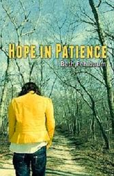 https://www.goodreads.com/book/show/8937941-hope-in-patience