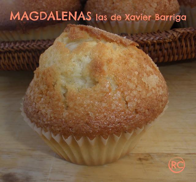 MAGDALENAS-CON-COPETE-DE-XAVIER-BARRIGA-BY-RECURSOS-CULINARIOS
