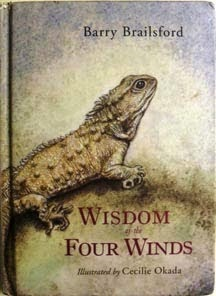 Wisdom of the Four Winds Oracle
