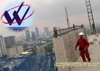 Lowongan, Jobs, Career SMK, D3 & S1 Waskita Divisi I at PT Waskita Karya (Persero) Tbk rekrutmen January 2013