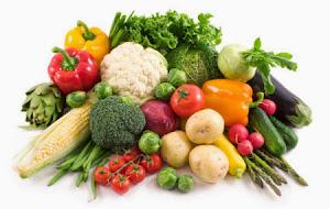 Salud y Alimentación.