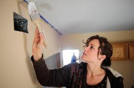 Free Home Repair Grants Oklahoma
