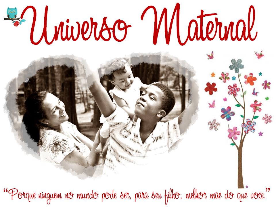 Universo Maternal