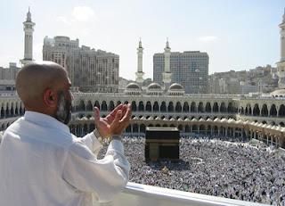 Kumpulan puisi Islami, puisi Islami, contoh puisi Islami