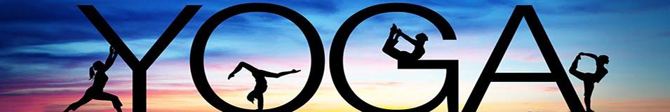 Chia sẻ kiến thức tập yoga, tư vấn tập yoga tại nhà sao hiệu quả nhất