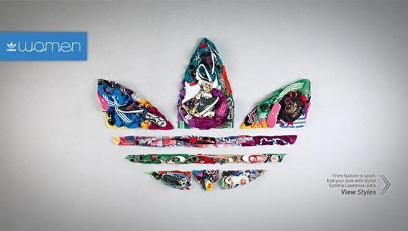 Green-Pear-Diaries-publicidad-creativa-Adidas