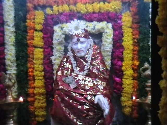 visit report on sai hospital in chennai Running and maintenance of sri sathya sai mobile hospital  kolkata, chennai, bangalore, hyderabad, vishakapatnam,  for more information, please visit www .