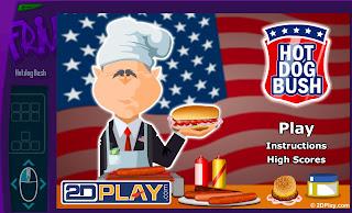 juegos de cocina gratis