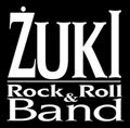 Żuki Rock & Roll Band