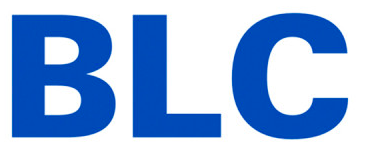 BLC Conference Presenter