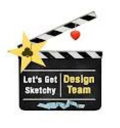 LGS Design Team