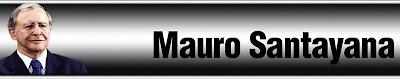 http://www.maurosantayana.com/2014/07/a-tragedia-palestina-e-vitoria-dos.html