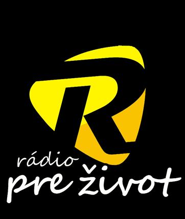 Metalové rádio