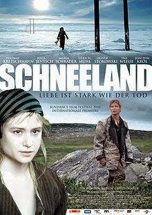 Schneeland 2005