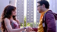 Sau Aasoon HD Video Full - Katti Batti