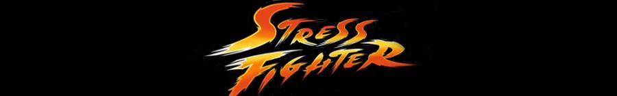 Luchando contra el Stress