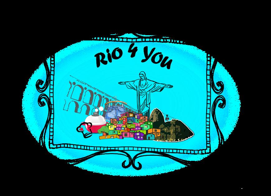 Rio4you
