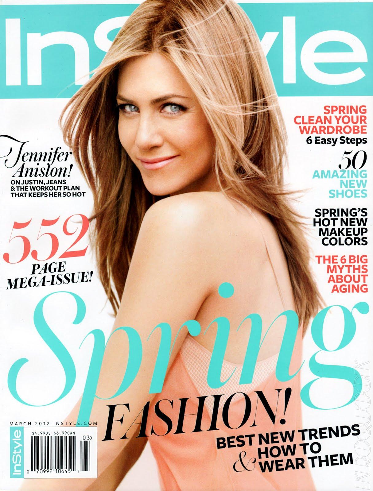 http://4.bp.blogspot.com/-4PWBnu1mcVk/TzSgxAOB0PI/AAAAAAAAFJQ/abCDewbKPzc/s1600/Celebutopia_NET.Jennifer_Aniston.INSTYLE_USA.March_2012.Scanned_by_KROQJOCK.HQ_.1.jpg