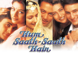 Hum Saath Saath Hain 3 Download Full Hd Movie |VERIFIED| 137_main
