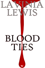 Blood Ties - coming soon!
