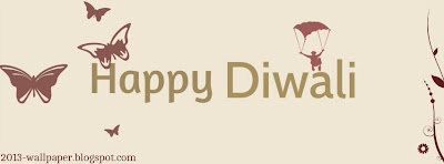 Beautiful-happy-diwali-facebook-cover-wallpaper-2012