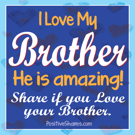 Quotes About Siblings Love Quotes About Loving My...