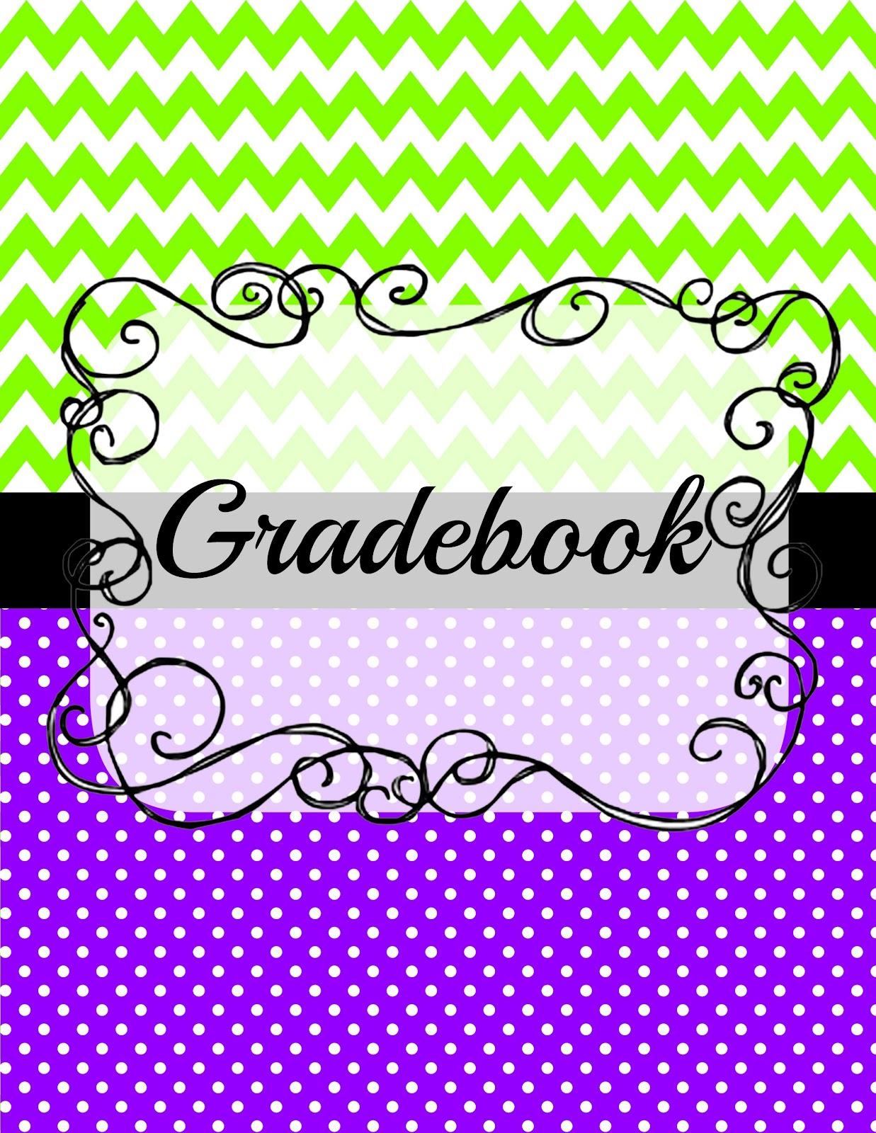 grade book 2008-9-29 grade 5 spelling practice book 1vcmjtife cz bdnjmmbo d(sbx )jmm pg d(sbx )jmm &evdbujpo b ejwjtjpo pg 5if d(sbx )jmm $pnqbojft od 5xp 1foo 1mb[b /fx :psl.