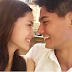 Erich Gonzales and Daniel Matsunaga Confirms Relationship via Kapamilya Deal or No Deal