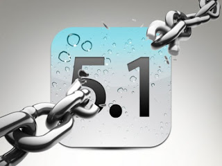 Jailbreak iOS 5.1 on the iPhone, iPad and iPod touch with Redsn0w 0.9.10b6