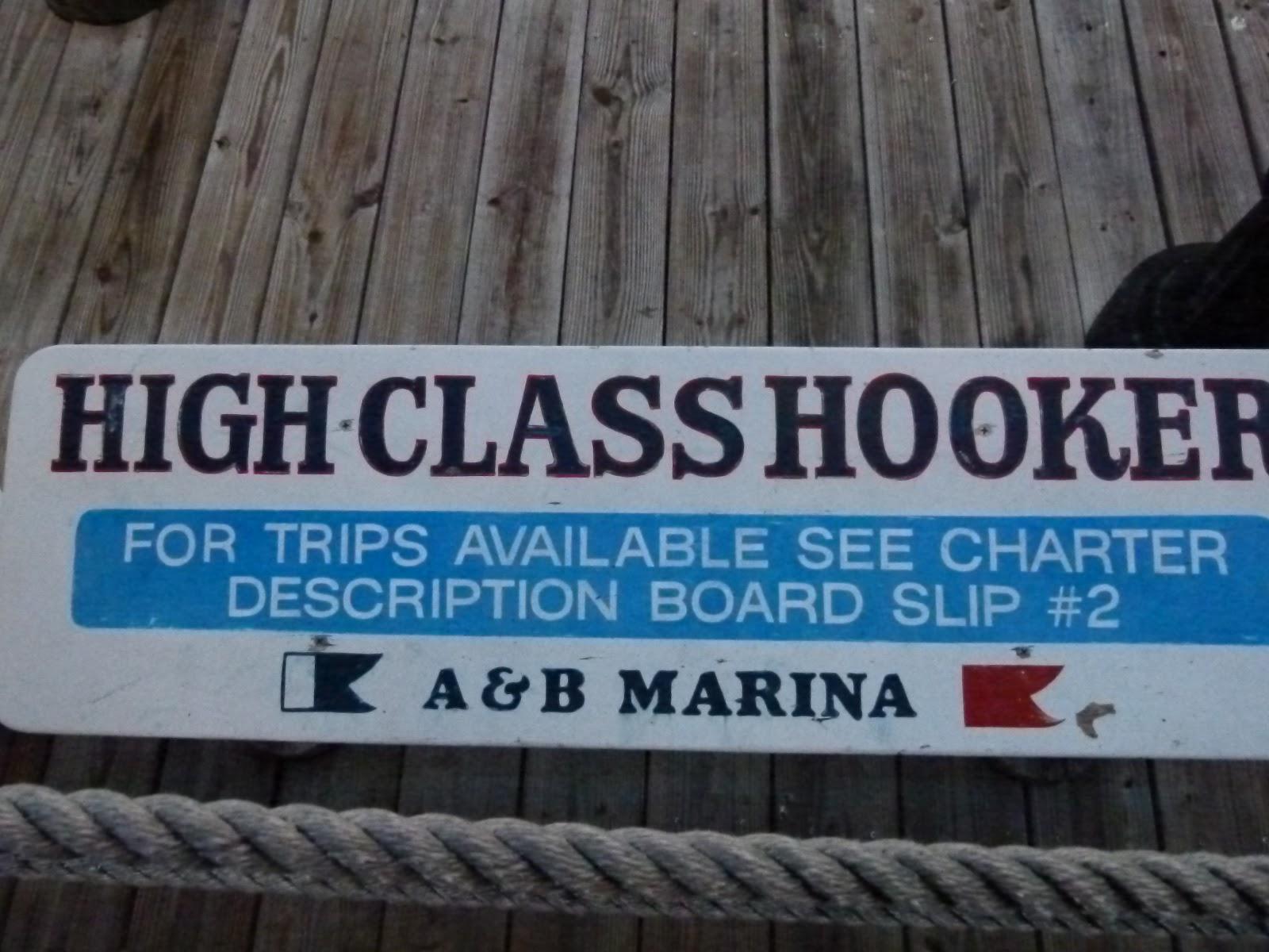 escortner west high class hooker